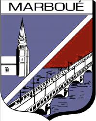MARBOUÉ