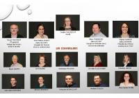 Conseil municipal – pdf